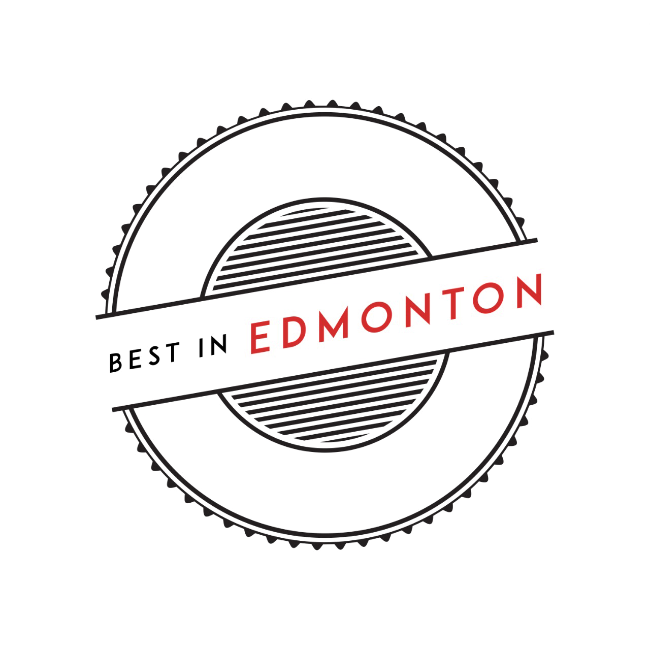 "Vanguard places in ""5 Best Collection Agencies in Edmonton"" by bestinedmonton.com"